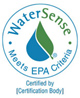 EPA Water Sustainability logo